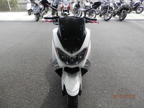 P7050035