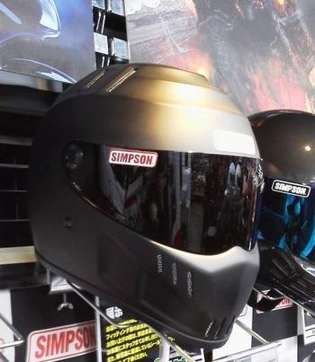 M黒RX12