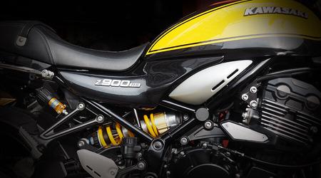 Z900RS_image