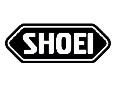 shoei_logo_2_b