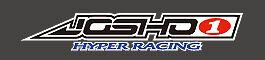 JOSHO1 ロゴ