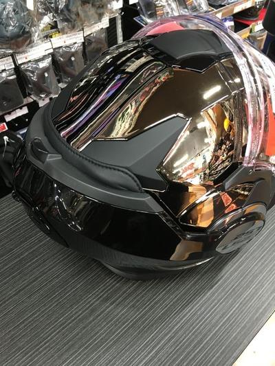 菊陽LS2ヘルメットバリアント (6)