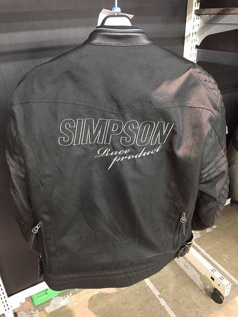 シンプソン最大30_1