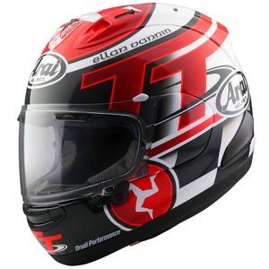 20160212-Arai-Corsair-X-helmet-Isle-of-Man-TT-02p[1]