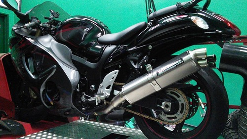 MOTO-JP ECUTUNE GSX1300ハヤブサ005