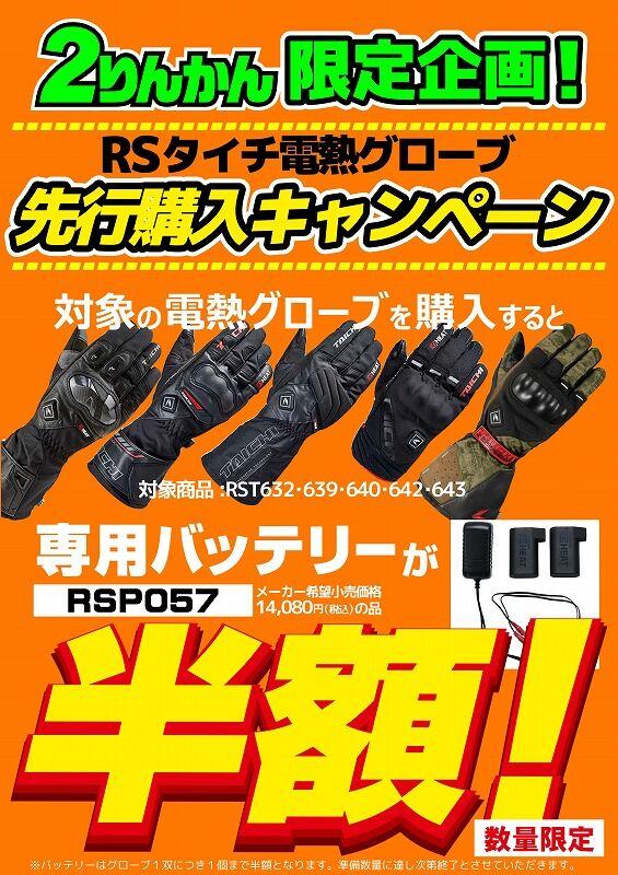 【55】電熱早期半額_A3 (2)_pages-to-jpg-0001