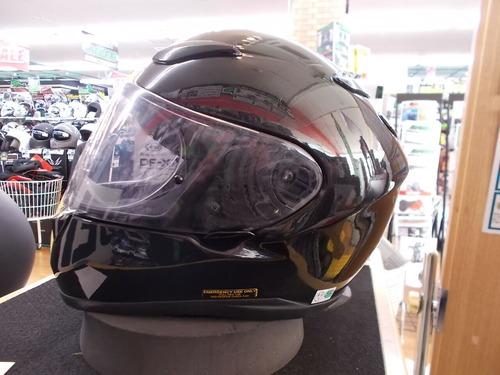 ヘルメットキーパー003
