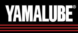 yamalube-logo-2CB62D4519-seeklogo_com