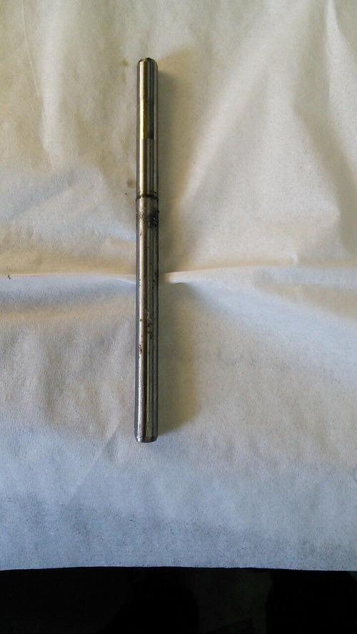 KATANA 油圧クラッチ025