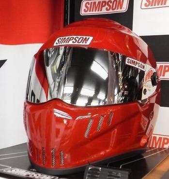 赤RX12