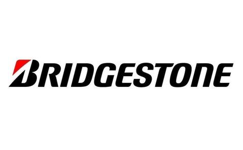 GQW_Bridgestone_rogo