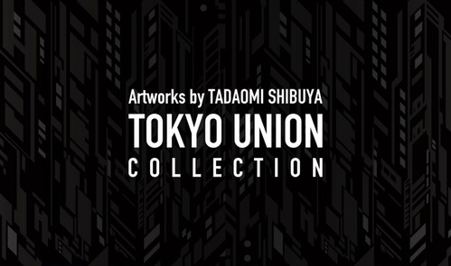tokyo_union_collection-1-960x567