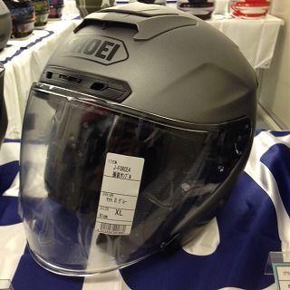 J-Force410