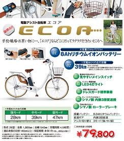 ecoa[1]