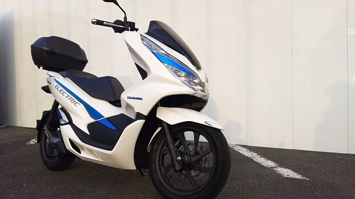 PCX ELECTRIC032