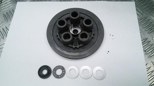 NSR250R スパキレ018
