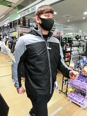岡山 倉敷 福山 バイク車検 バイク任意保険 春夏ウェア10 (4)