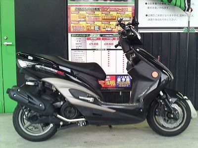 SUNP0001