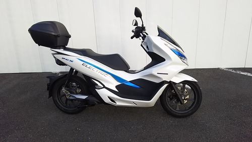 PCX ELECTRIC031