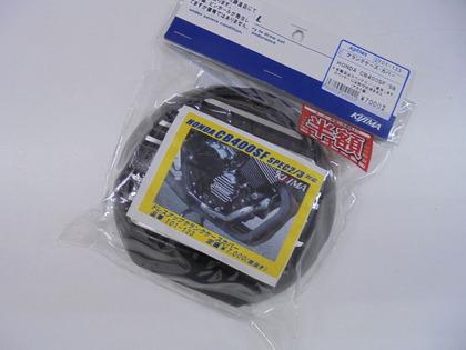 DSC02417[1]