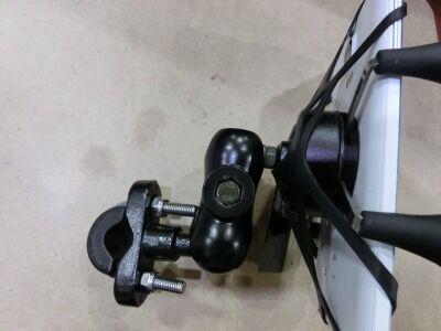 岡山 倉敷 福山 バイク車検 バイク任意保険 バッテリー0129 (4)