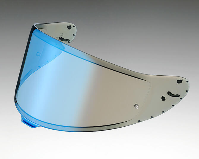 parts_img_cwr-f2_smokemirror_blue