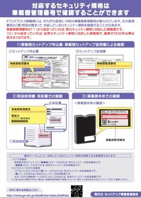 岡山 倉敷 福山 バイク車検 バイク任意保険 ETC08 (1)