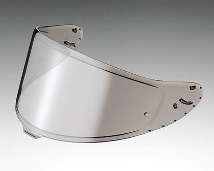 parts_img_cwr-f2_softmirror_silver-thumb-420xauto-7568