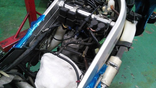 NSR250R 96SP OH003