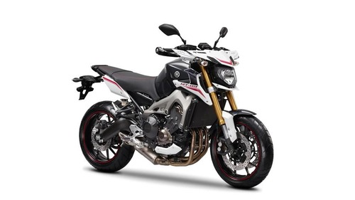 yamaha-mt-09-street-rally-2014-5