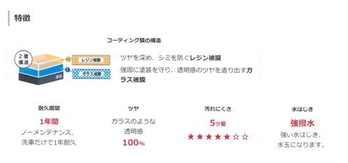 Keeper(クリスタル)