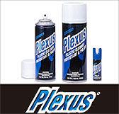 plexus_main