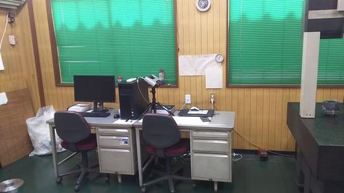 井上ボーリング工場見学036