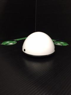 犬用ヘルメット01