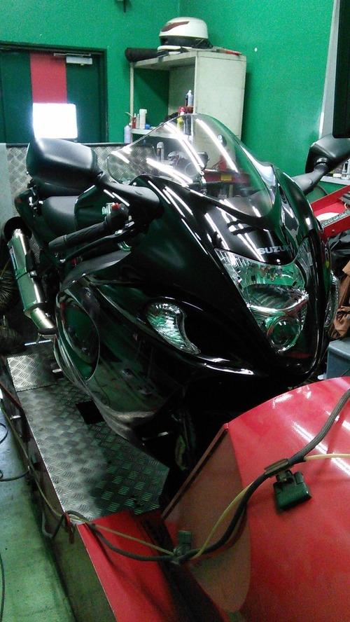 MOTO-JP ECUTUNE GSX1300ハヤブサ002