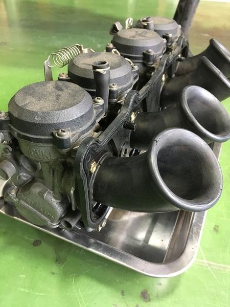 E9E6643D-A820-4252-9FFD-39E7F373D698