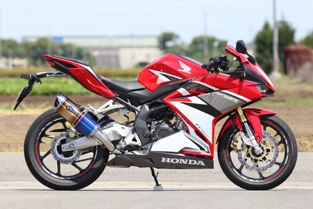 honda_17-_cbr250rr-slipon-type-s-db_02-800x534