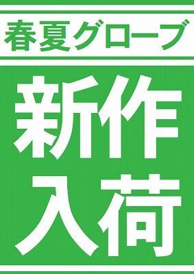 岡山 倉敷 福山 バイク車検 バイク任意保険 春夏グローブ23