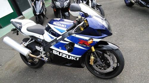 GSXR1000 スズンボ008