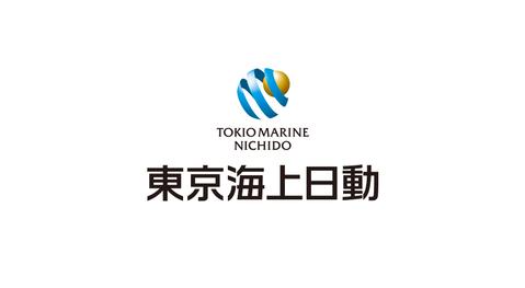 sankak_tokyokaijou_image1