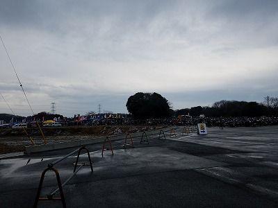 山崎20190126_094441