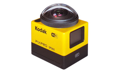 Engadget_kodak-sp360-360_1