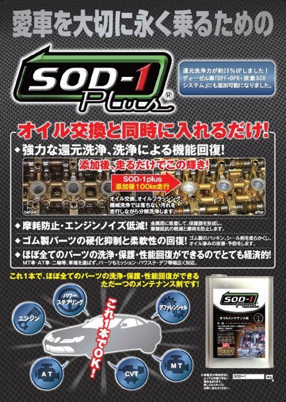 SOD-1 画像