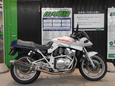 DSCN2706