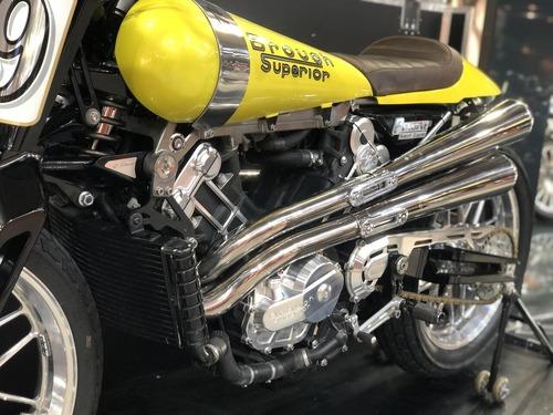 IMG_E1965