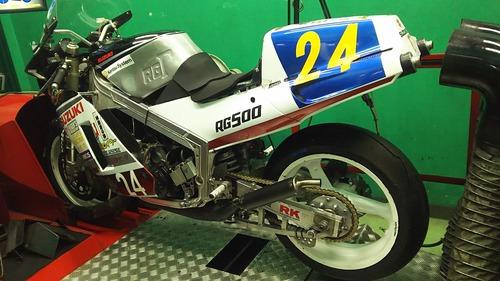 RG500ΓPCR 001