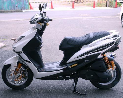 TA-DCR-SE006BK-2