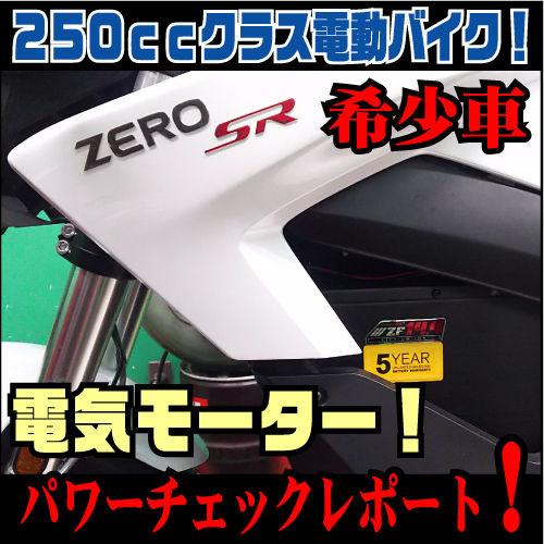 ZEROSR PCR 500x500