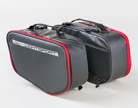 ライトスポルトサイドバッグ