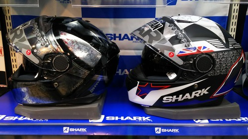 SHARK1 (1)
